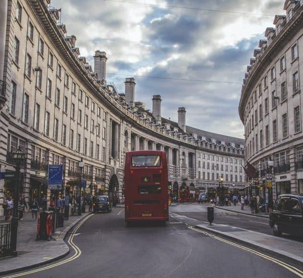 london-526246_1280